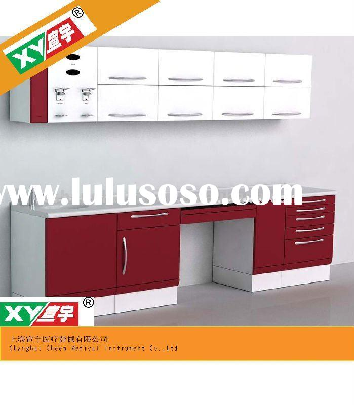 Dental Cabinet for clinic