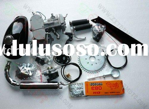 Dirt Bike Engine/Motorcycle Parts and Accessories
