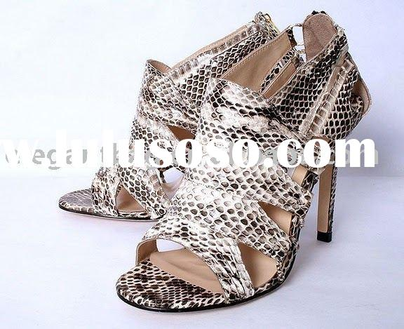 Discount!!! free shipping!!! brand shoes,designer shoes,leather shoes,high heel shoes