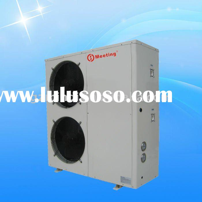Heat Pump Water Heater For Domestic Hot Water For Sale