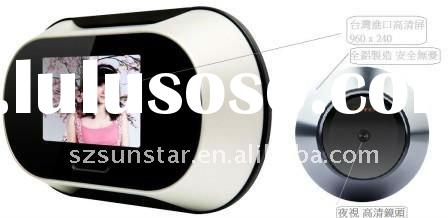 Door phone system,access control,door station/camera,indoor phone/monitor,security product,video int