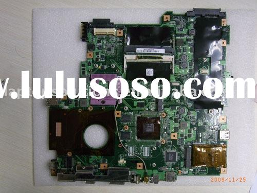 F3SV original motherboard laptop motherboard notebook main board parts for brand laptop computer