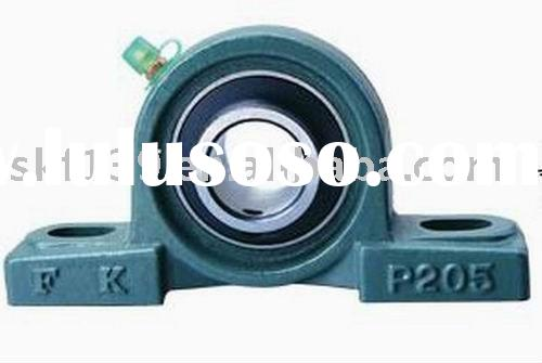 FK UCP 205 Pillow block ball bearing/insert bearing