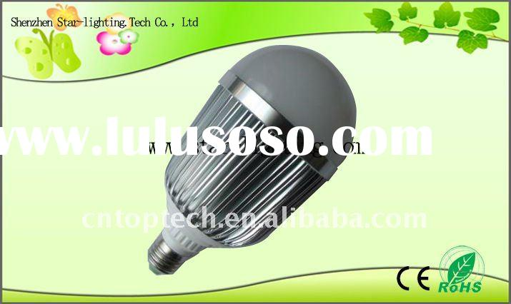 Festival decorative 15W LED outdoor lamps with 1150lm