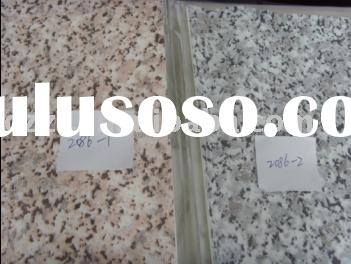 Formica,formica sheet,formica laminate (marble color series)
