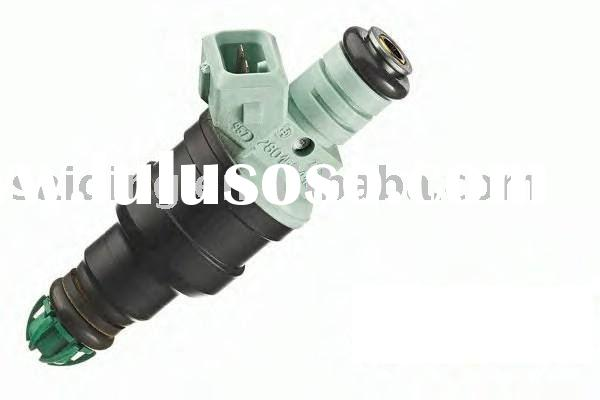 Fuel injector for BMW M52 OEM 13641703819
