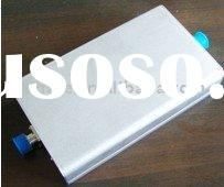 GSM 1900 MHz Mobile Phone Signal Amplifier RF Repeater