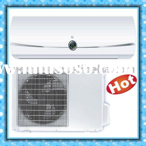 General Air Conditioner,OEM And ODM