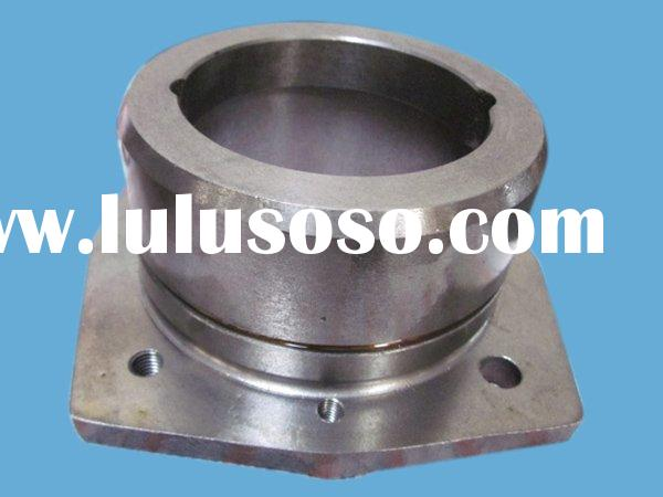 Green sand casting Centrifugal Pump Parts