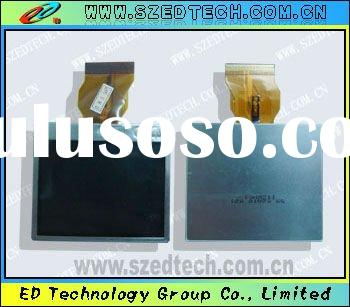 HD Mobile Phone accessory LCD for digital camera SONY DSC-S700