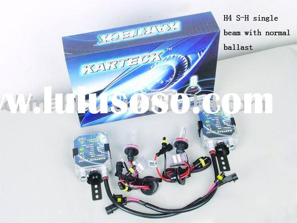 HID kit and HID Motorcycle kit