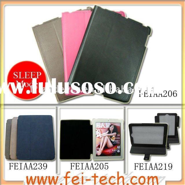 HOT!! For Ipad 2 Case