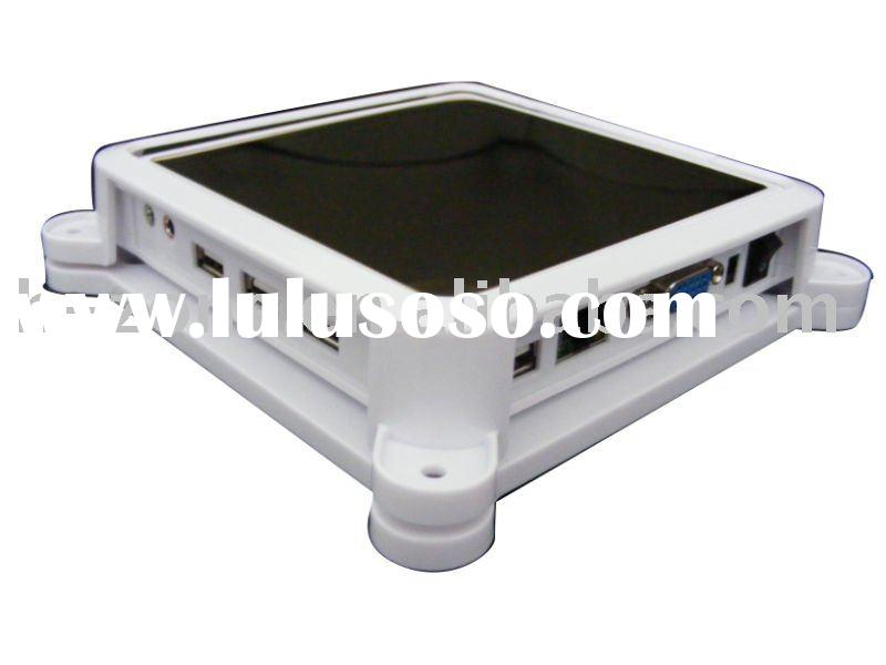 HZONE Wireless Ncomputing device N680,pc station terminal