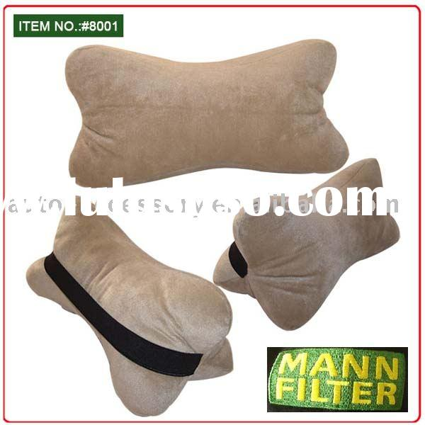 Head cushion (headrest, back cushion, neck rest, cushion head) auto accessories