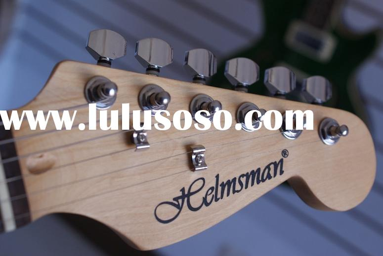 High quality electric guitar parts