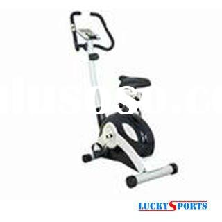 Home Use Exercise Equipment Fitness MUB8066