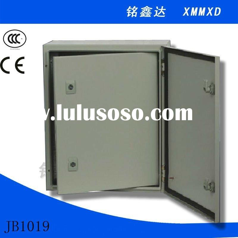 Low Voltage Switch Box : Tv cable coxial wire jack connector for sale price china