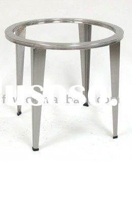 KSDT-025B STAINLESS STEEL TABLE BASE