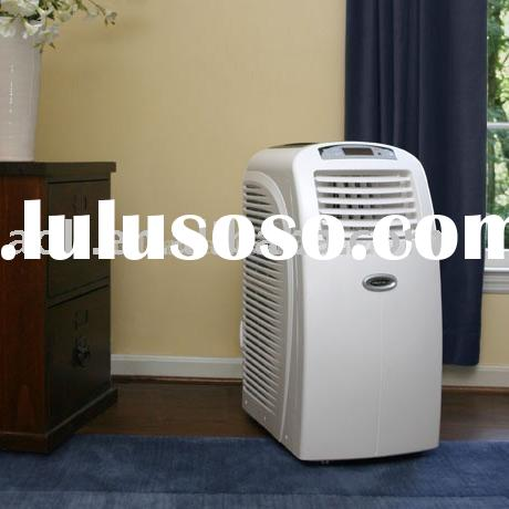 KY-35A/36A Ductless Air Conditioner