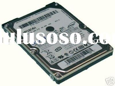 """LAPTOP HDD for SAMSUNG-MP0804H-80GB 5400RPM ATA-6 IDE 2.5"""""""