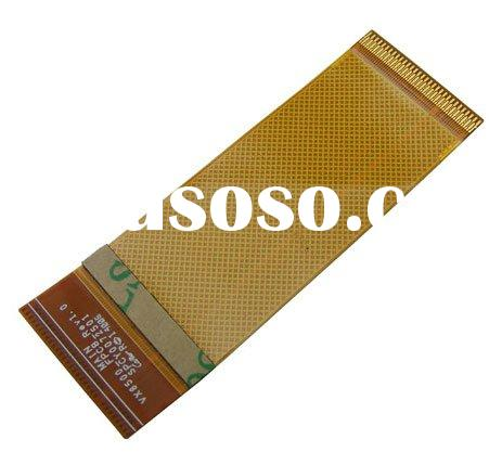 LCD FLEX Ribbon CABLE For LG CHOCOLATE VX8500