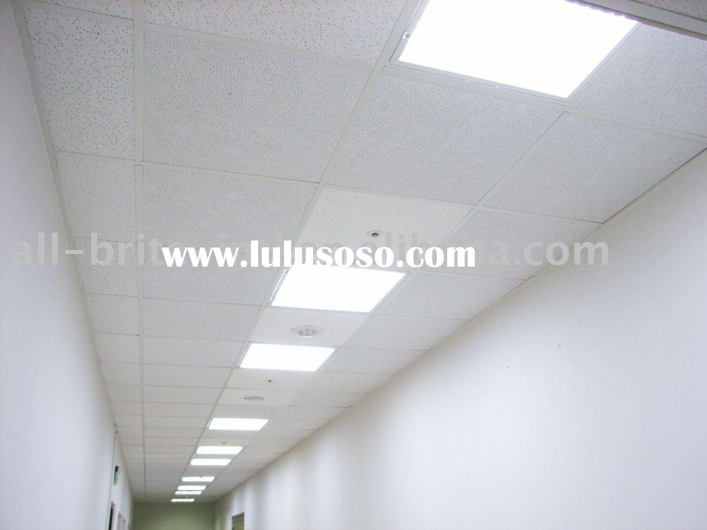 LED Fluorescent Ceiling light Fixture