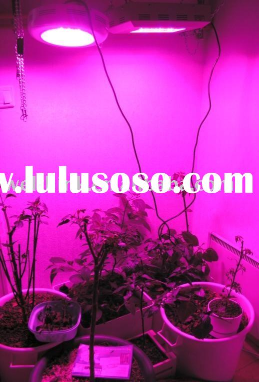 LED grow light panel, led panel lighting,led plant light,100W, 150W, 200W, 300W, Tri-band