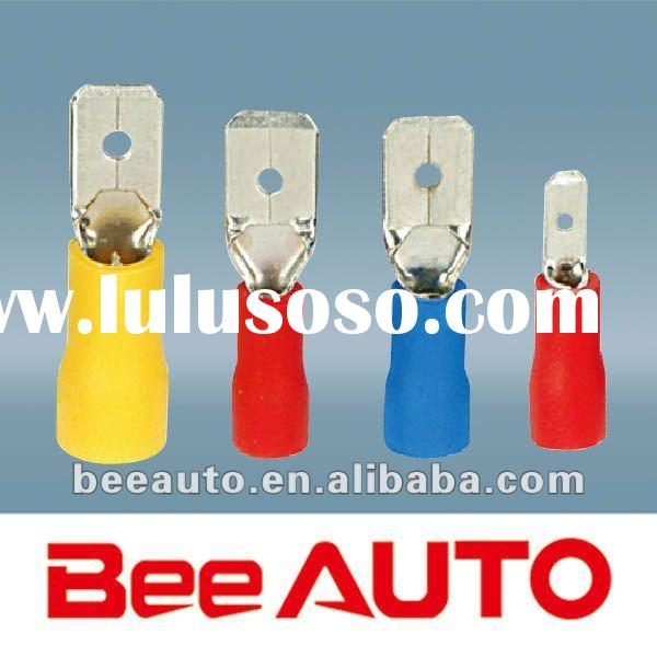 MDD Male Insulated Terminal Quick Crimp Connector