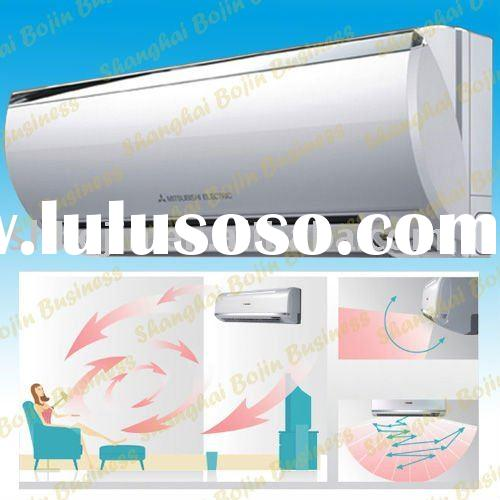 Mitsubishi Ai series air conditioner gree air conditioners