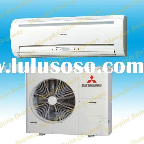Mitsubishi air conditioner split air conditioner FDK