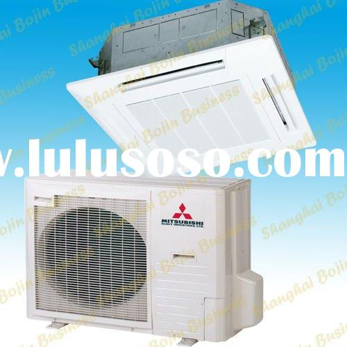 Mitsubishi general air conditioner