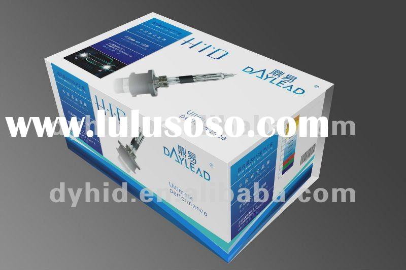NEWEST hid with best price