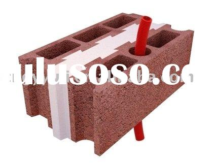 New! Fly ash brick making machine