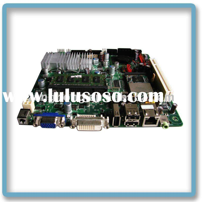 ODM Electronic products