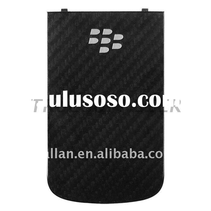 OEM Battery Cover Housing Covers For Blackberry bold 9900 9930