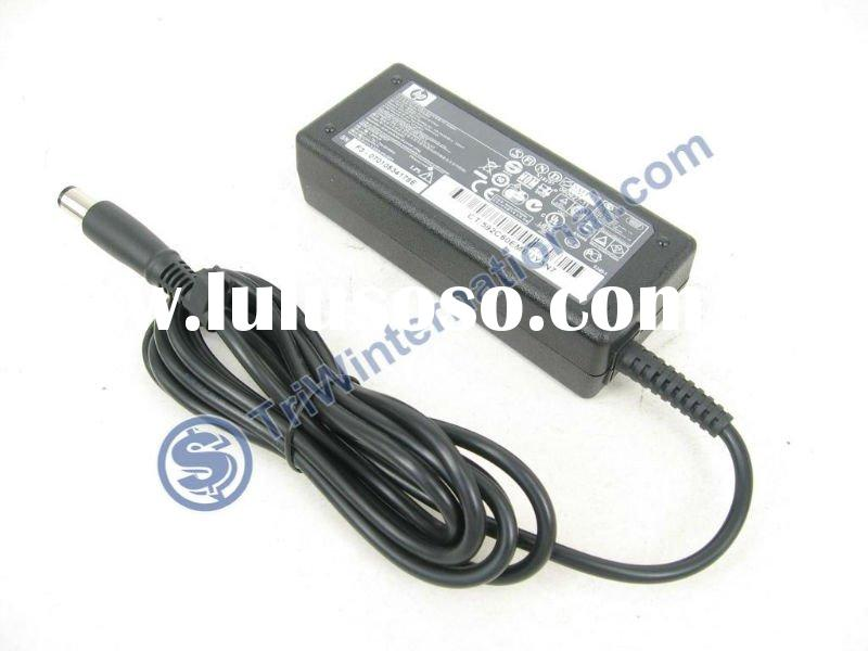 Original AC Power Adapter Charger for COMPAQ Presario CQ60-615DX Laptop - 00093