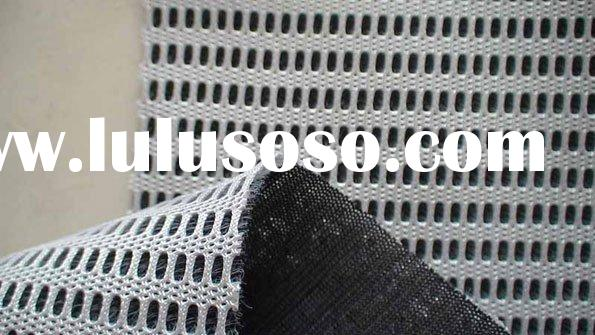Outdoor material- Mesh