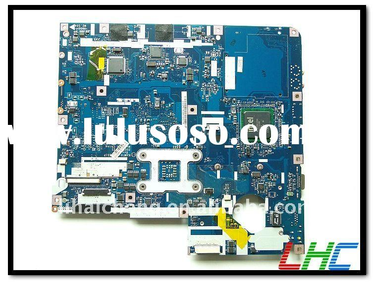 Prices for Acer Aspire 7715Z laptop motherboard MB.PL402.001 Intel GL40