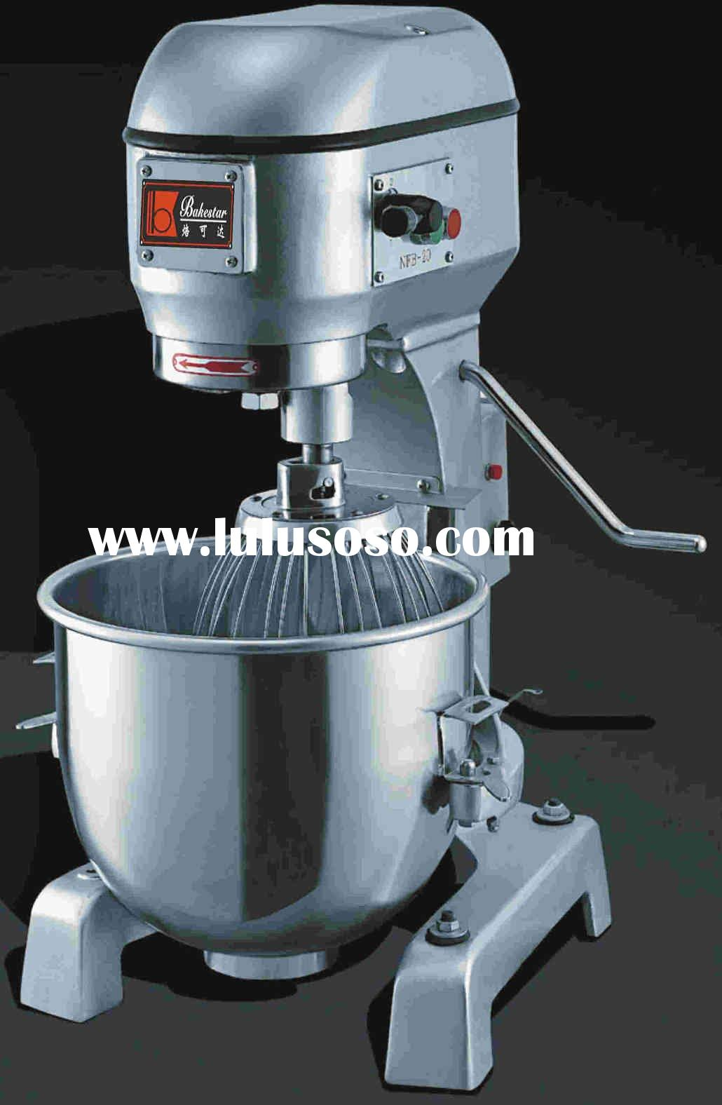 Cake Mixer For Sale Malaysia