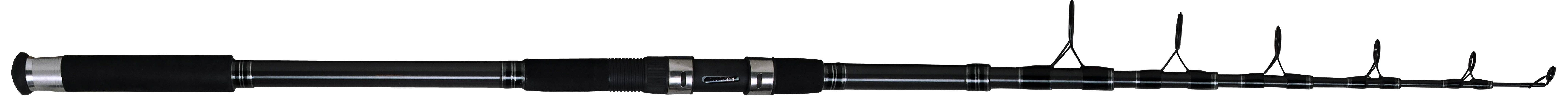 Quality Telescopic Carp Fishing Rod A02-TCP08S-0101C