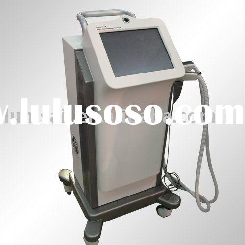 Digital Colony Counter : Digital colony counter for sale price china manufacturer