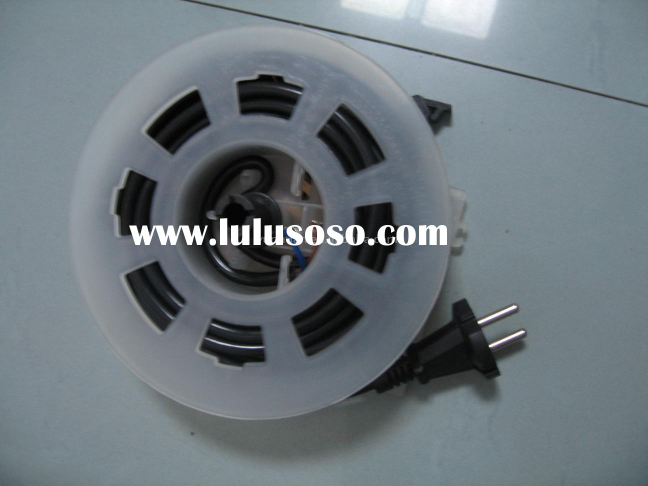 MORE DETAILS To Get Information about Retractable Rv Power Cord Reel