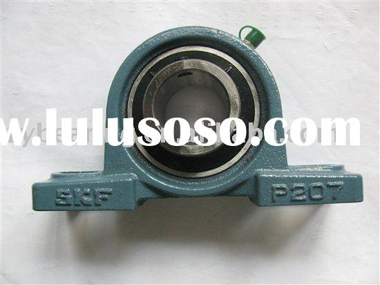 SKF Pillow block ball bearing