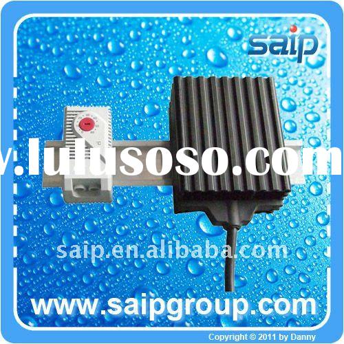 Small semiconductor Heater,compact heater, electric heater,saip,HGK047,HGK 047,HG 140,fan heaters,he