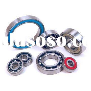 Stainless Steel Bearing / ball bearing ,pillow blcok bearing ,taper roller bearing ,thurst bearing