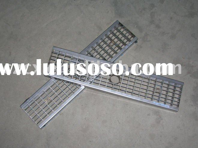 Swimming Pool Main Drain For Sale Price China Manufacturer Supplier 708547