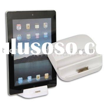 Sync and Charging Docking Station for Apple iPad 2/iPad