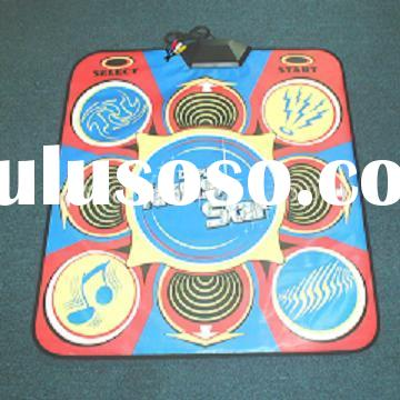 TV-Direct Dance Pad
