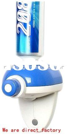 Toothpaste Holder factory wholesale retail price best guaranteed 110%
