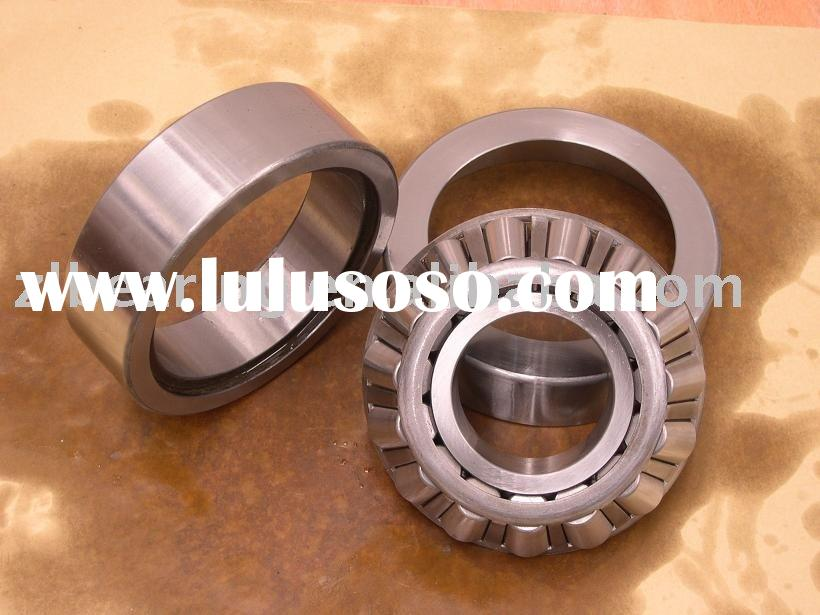 Truck bearing for VOLVO - N 84